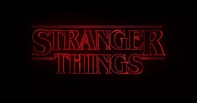 Game of Tretas: Assistir Stranger Things: sim ou com certeza?