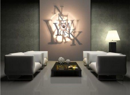 11 best LUMINAIRE SAINT YORK DESIGN images on Pinterest | Light ...