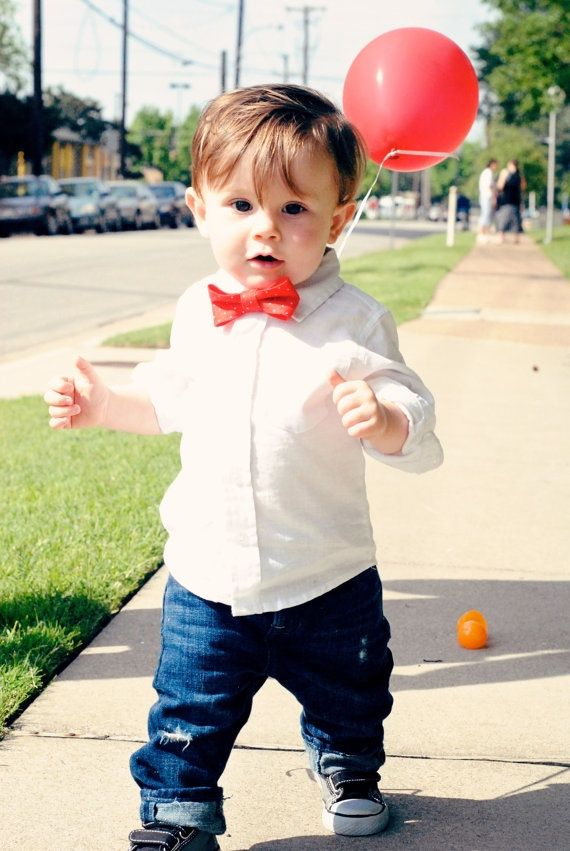 Whatgoesgoodwith First Birthday Outfits For Boys 19 Cuteoutfits