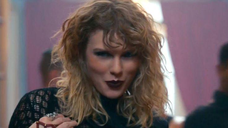 """Taylor Swift Drops New Single """"Gorgeous"""" - ✅WATCH VIDEO http://alternativecancer.solutions/taylor-swift-drops-new-single-gorgeous/ Taylor Swift dejó caer su tercer single, """"Gorgeous"""", a la medianoche del viernes de su próximo álbum. La canción tiene un ambiente electrónico más lento. Su último single se escuchó en septiembre cuando lo dejó caer como una sorpresa. """"Reputation"""", el próximo álbum de 27..."""