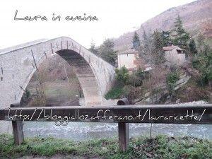 """Le """"vere""""…Crescentine Bolognesi"""