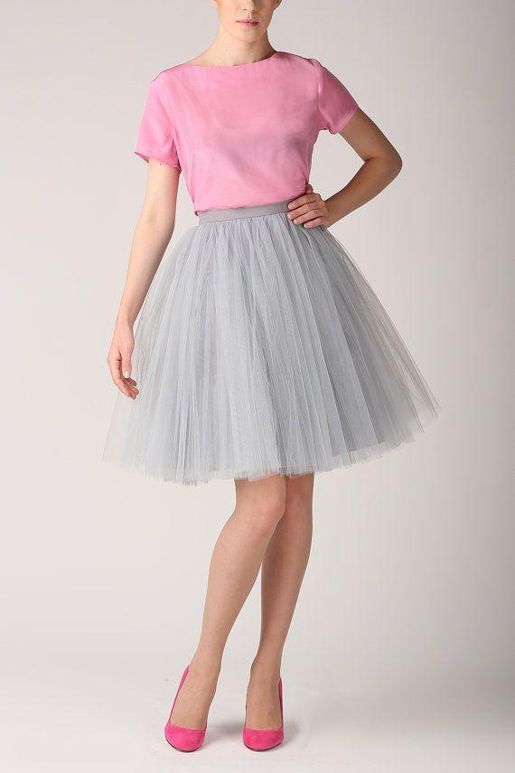 tutu tulle skirt, petticoat, high quality tutu skirts, adults tutu, tulle skirt, carrie skirt, satc