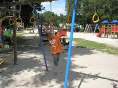 Speeltuin Roeffen Mart - Home...gratis grote speeltuin in Grubbenvorst