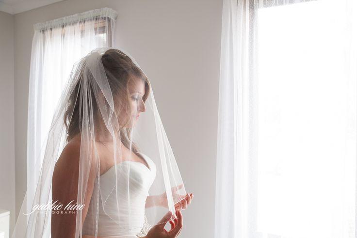sunbury-wedding-photographer (1)