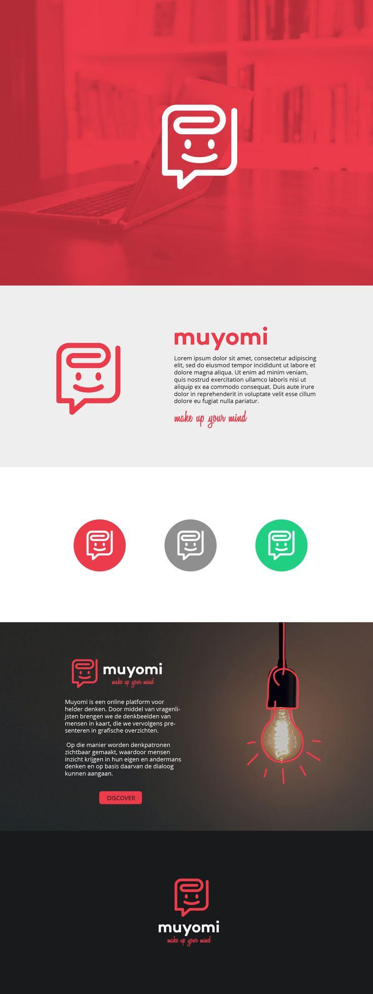 MUYOMI