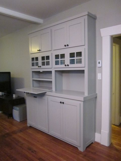 Best 25+ Craftsman Buffets And Sideboards Ideas On