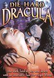 Die Hard Dracula [DVD] [English] [1998], 14869495