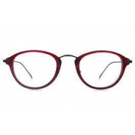 9af4c58943a Eyeglasses For Oval Face