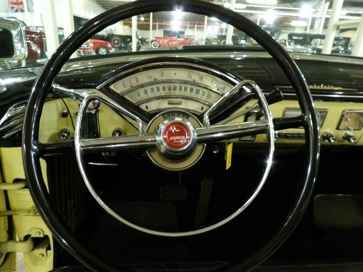 Best Eyes On The Road Images On Pinterest Steering Wheels