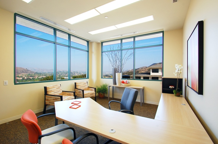 We Love This Office Space Don 39 T You This Suite Used