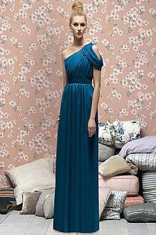 Online Prom Dress - Buy Prom Dresses 2013 Online