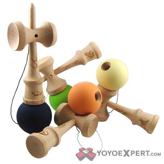 yo-yo-thumb pro models