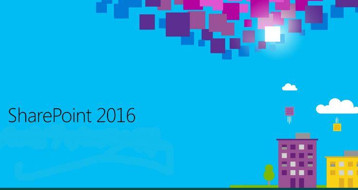 Optimize a produtividade dos seus colaboradores com SharePoint www.hydra.pt #microsoft #sharepoint #hydrait #software
