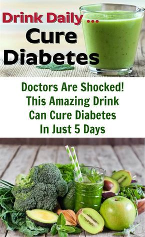 Diabetes is a serious health condition that affects the body's ability to produce or use insulin.