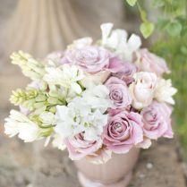 Liesl le Roux Photography Wedding decor flowers