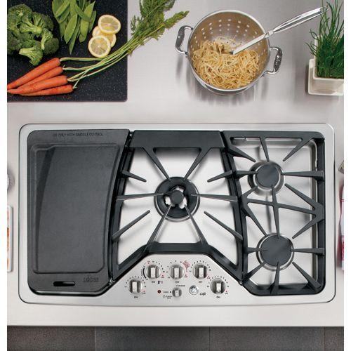 Best Appliances Images On Pinterest Appliances Kitchen Ideas - Top ten kitchen appliances