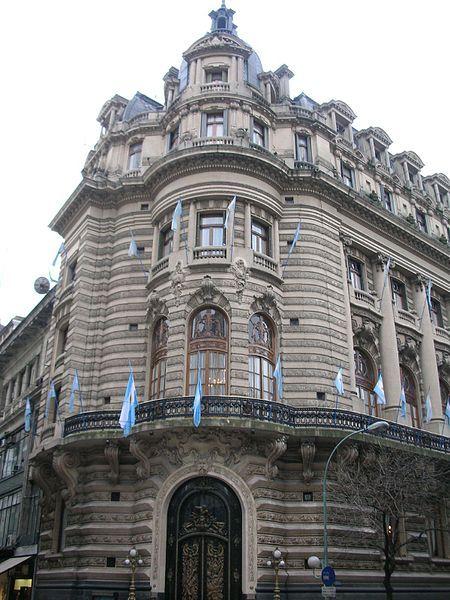 Archivo:Buenos Aires - Florida y Córdoba.jpg