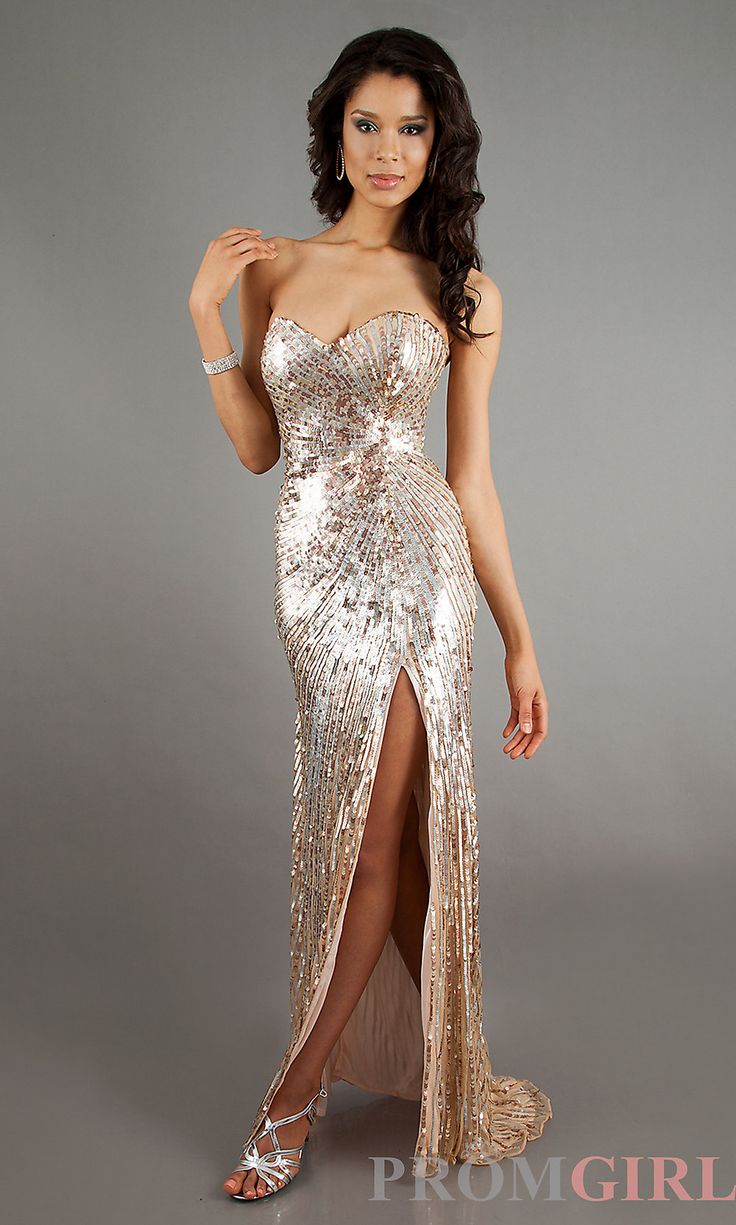 best iloveu images on Pinterest Bridal gowns Cute dresses and