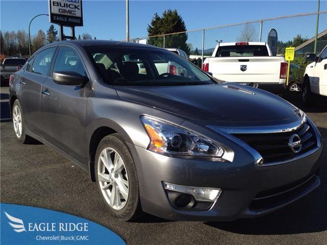 2014 Nissan Altima 2.5 S FWD Auto w/ Backup Camera for sale at Eagle Ridge GM in Coquitlam, near Vancouver!  http://eagleridgegm.com http://facebook.com/eagleridgegm http://twitter.com/eagleridgegm
