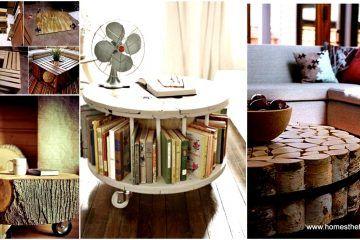 reclaimed-diy-coffee-tables