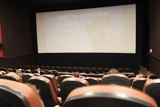 Free Summer Movies at Northgate Mall #durham