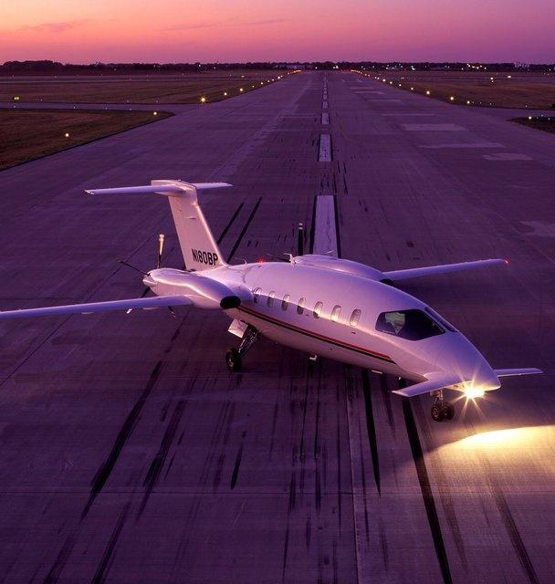 34 best piaggio avanti images on pinterest | aircraft, aviation