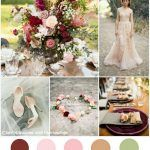 Best 25 September Wedding Colors Ideas On Pinterest September September Wedding Colors