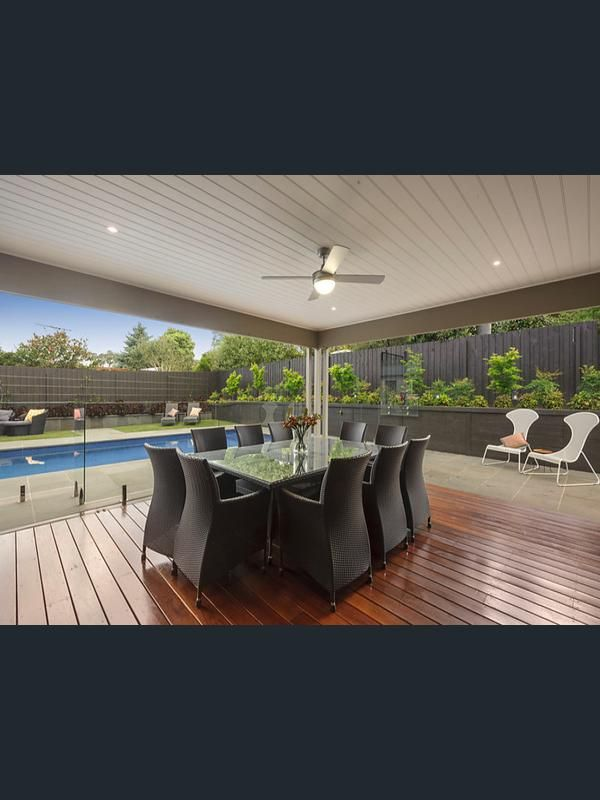 26  Grove Street, Vermont, Vic 3133 - Property Details