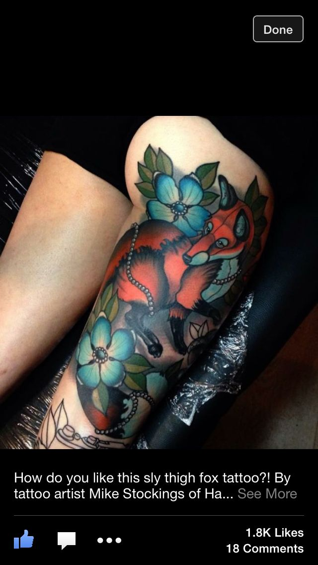 17 best images about neo traditional tattoos on pinterest for Cherry bomb tattoo parlor perth