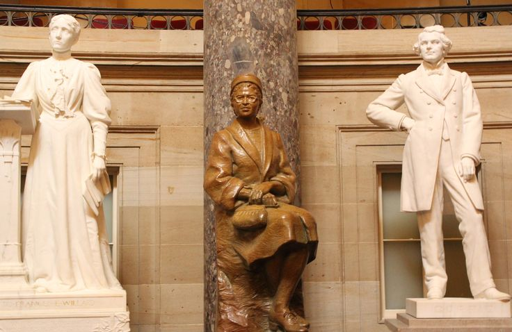 "Rosa Parks Death | Today in Black History: October 24, 2005 ""The Death of Rosa Parks"""