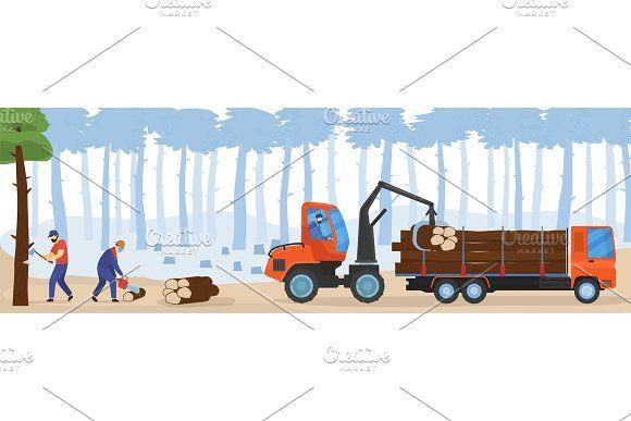 Pin On Pakira Illustration