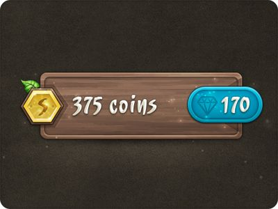 Button_from_ipad_game_by_dtailstudio