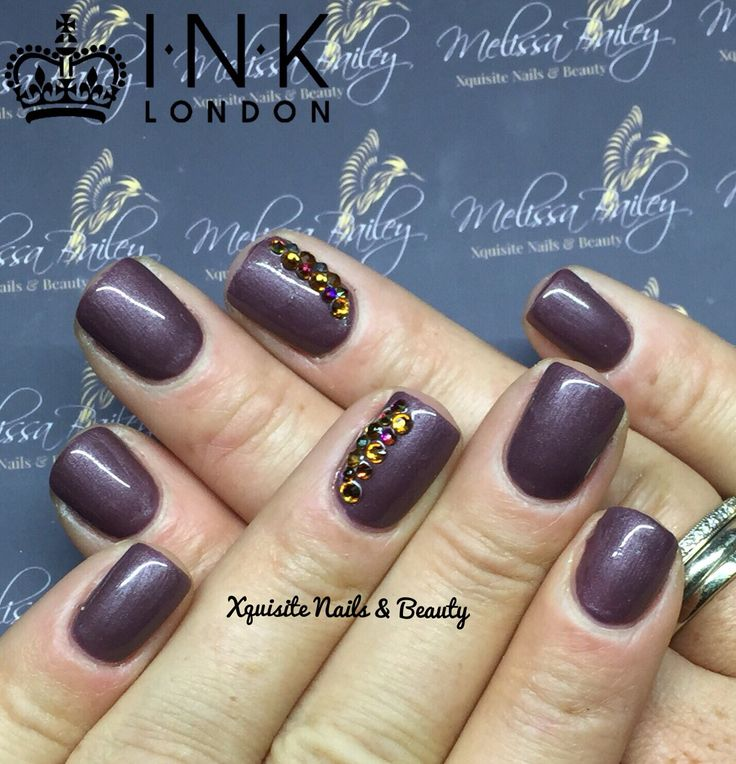 80 best Nails images on Pinterest | India ink, Ink and Ink art