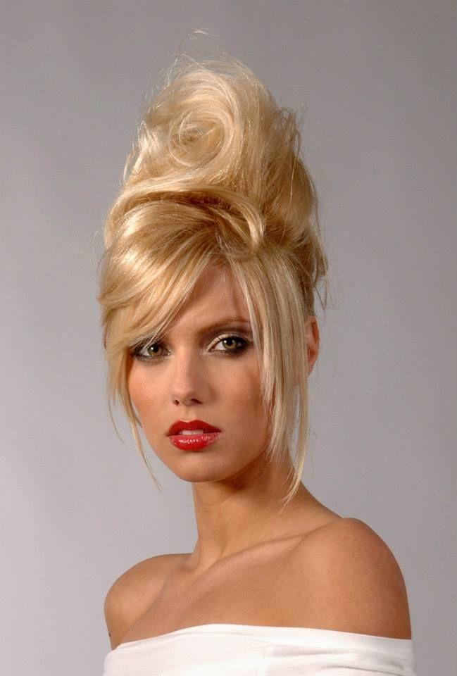 #Frizura: Gellei András #hair #hairdresser #hungarianhairdresser #andrasgellei