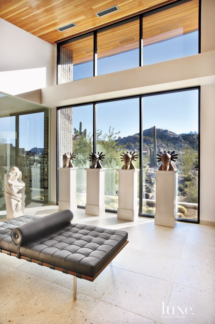 64 best Interiors images on Pinterest   Architecture, Wood and ...