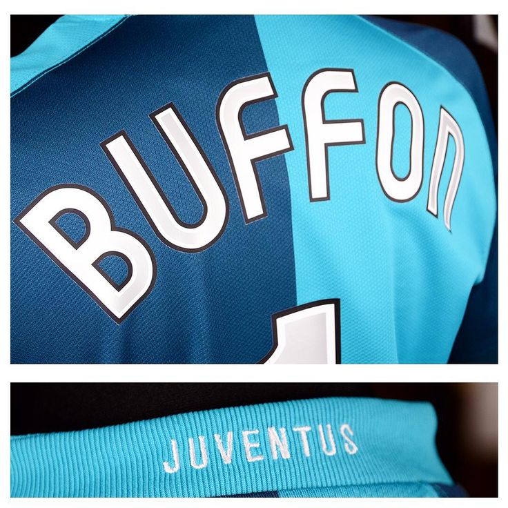 #clearance - #Juventus 2006-07 GK shirt by @nikefootball with official player size print for legendary stopper Gigi #buffon  Available @ classicfootballshirts.co.uk for £44.99  #juve #seriea #serieb #italy #italia #classicfootballshirts #legend #maglia #nike