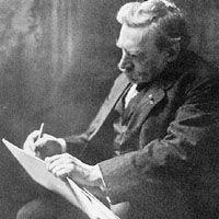 Albert Neuhuys ( 1844-1914)