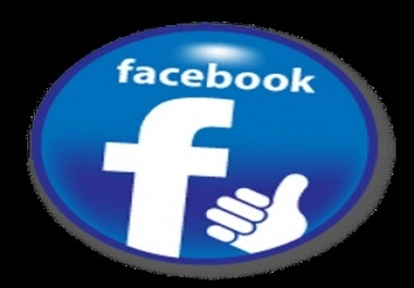 I will give you 300+ Facebook Websites Likes (No Fan Page) for $10 : Doctoc - Gigtask