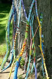 """Résultat de recherche d'images pour """"kid craft driftwood paint"""""""