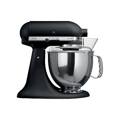 Refurb from KitchenAid outlet £249