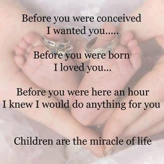 for-my-kids: Mothers Day, My Boys, Quote, Love My Kids, Baby Boys, Children, Be A Mothers, Baby Girls, Wedding Rings