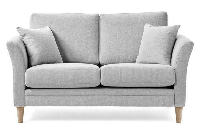 Produktbild - Eden, 2-sits soffa