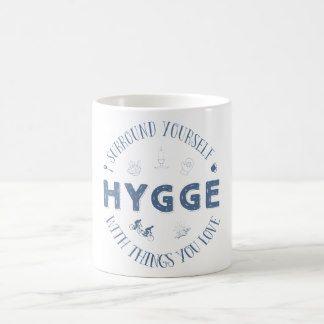 21 Best Celebrating Hygge Images On Pinterest Hygge