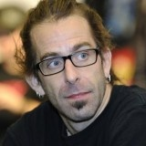 According to Mark Holmberg of WTVR-TV – the CBS television affiliate based in Richmond, Virginia – the Pankrác prison in Prague, Czech Republic where Lamb Of God singer Randy Blythe is facing manslaughter charges in connection with the death of a fan more than two years ago is now largely a holding facility for those yet to be tried or sentenced. It holds less than a 1,000 inmates – less than half its 2,200 capacity in the early days of the Nazi occupation when its services were in heavy…