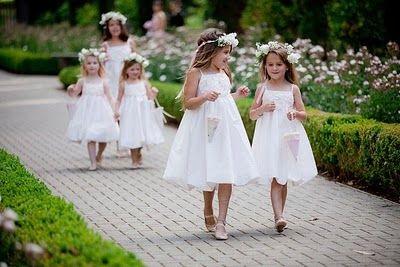 Finalmente è arrivato maggio, il primo vero mese di primavera ma soprattutto il mese delle spose!  http://www.cocochic.it/maggioil-mese-dei-matrimoni/