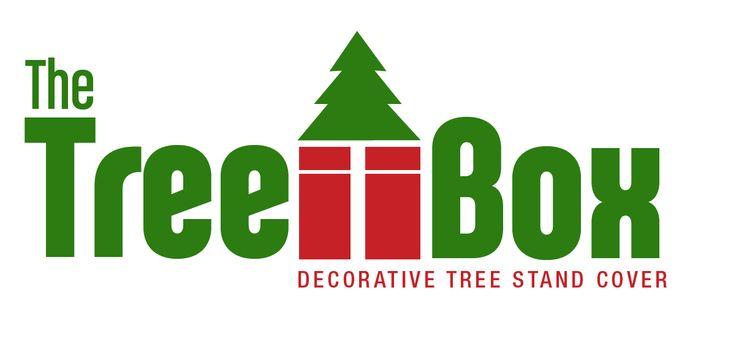 New Innovative Christmas item