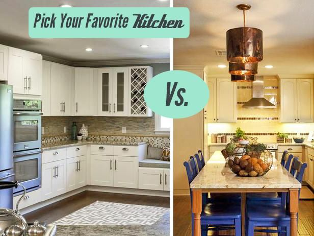 Vote for your favorite Property Brothers' designs--> http://hg.tv/14cag