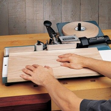 Woodworking Tools Woodworking And Tools On Pinterest