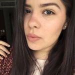 """1,430 Likes, 29 Comments - Paloma Soriano (@palsoriano) on Instagram: """"Mi outfit para el concierto de Harry Styles ♡ (más en Ig stories)"""""""