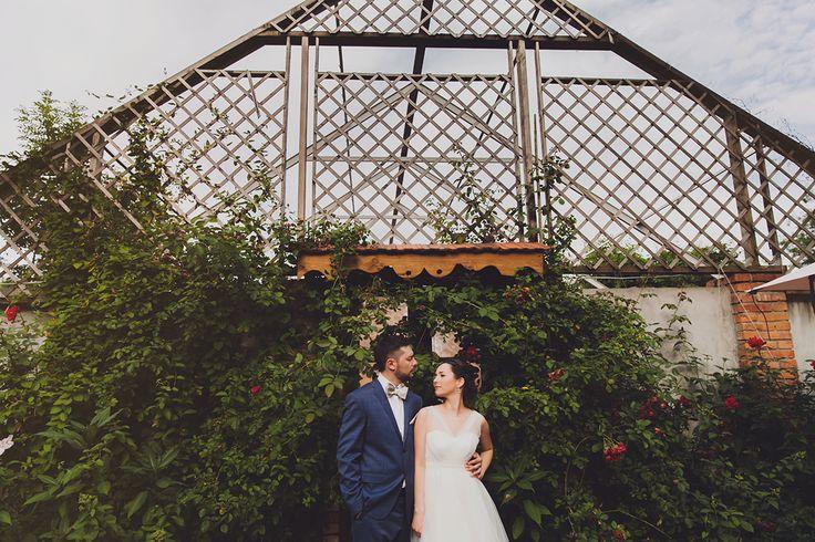 tolala wedding photography